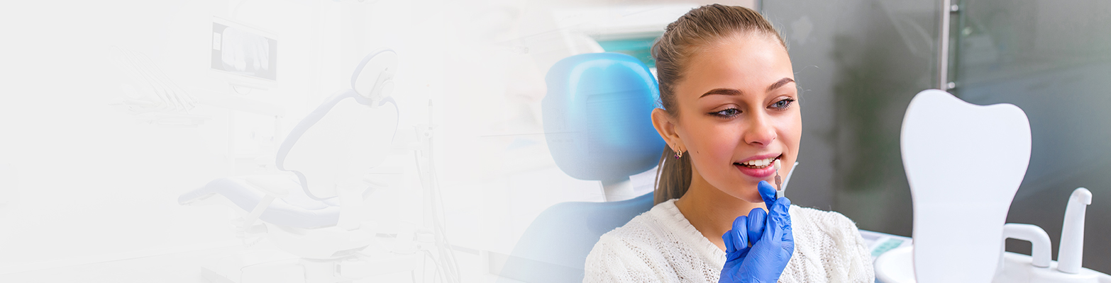 Emergency Tooth Extraction Services London Banner Image
